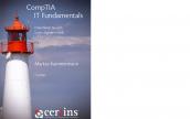 CompTIA IT-Fundamentals