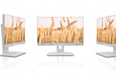 NEU: Fujitsu Esprimo K5010 - an Lager