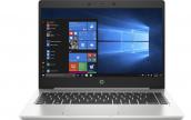 HP Probook 440 G7 - an Lager