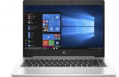 NEU: HP Probook 440 G7 - an Lager