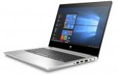 HP Probook 430 G7 - an Lager