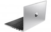 HP Probook 450 G7 - an Lager