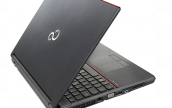Fujitsu Lifebook E746 in sehr gutem Zustand - an Lager