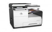 AKTION - HP PageWide Pro 477dw MFP