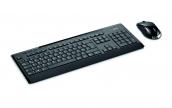Fujitsu LX901 Maus & Tastatur Set