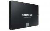 Samsung 860er Serie