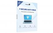 F-Secure Antivirus 2021