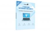 F-Secure Internet Security 2021