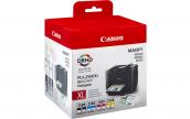 Canon Tinte PGI-2500XL Multipack