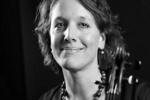Katharina Kammermann