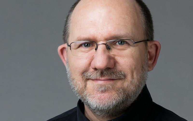 Markus Kammermann